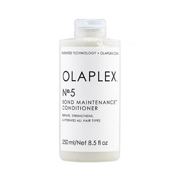 Olaplex Bond Maintenance Hair Conditioner No.5 250ml