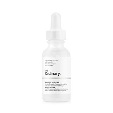 The Ordinary Matrixyl 10% +HA 30ml