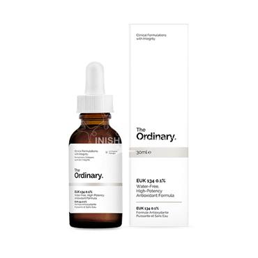 The Ordinary EUK 134 0.1% 30ml