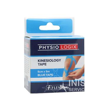 Medicare Sport Kinesiology Tape 5cm x 5m