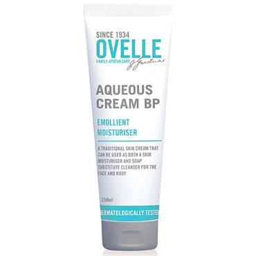 Ovelle Aqueous Cream