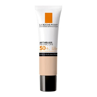 La Roche Posay Anthelios Mineral One SPF50+ Daily Cream 30ml