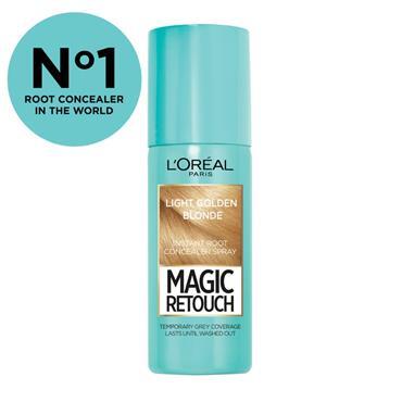 L'Oreal Magic Retouch 75ml