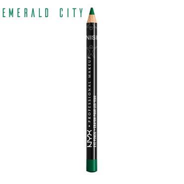NYX Eye / Eyebrow Pencil