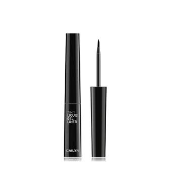Cailyn 7 In 1 Liquid Gel Liner