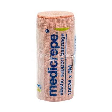 Medicrepe Elastic Support Bandage