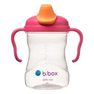 b.box Spout Cup