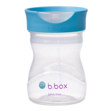 b.box Training Rim Cup