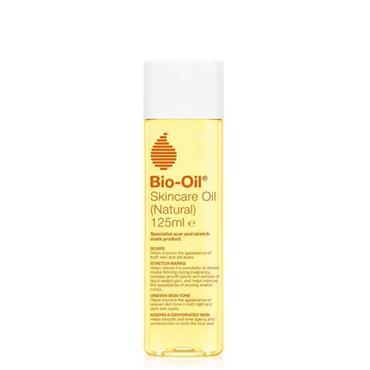 Bio-Oil Natural