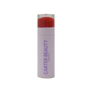 Carter Beauty Word Of Mouth Velvet Matte Lipstick