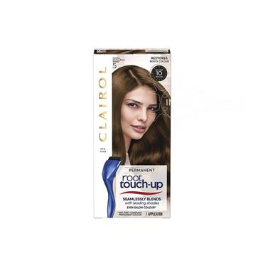Clairol Nice N Easy Root Touch Up Hair Dye