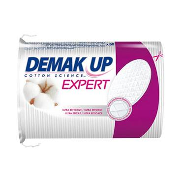 Demak Up Expert Cotton Pads