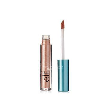 e.l.f. Aqua Beauty - Molten Liquid Eyeshadow