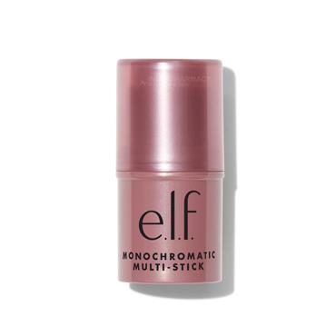 e.l.f. Monochromatic Multi Stick