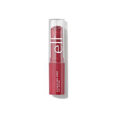 e.l.f. Hydrating Core Lip Shine