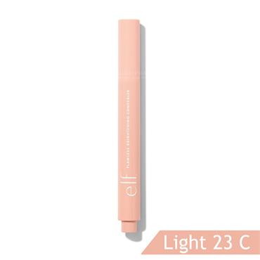 e.l.f. Flawless Brightening Concealer