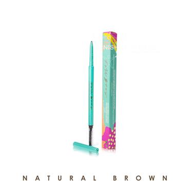 Full Brow Skinny Brow Pencil