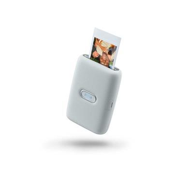 Fujifilm Instax Mini Link Smartphone Printer