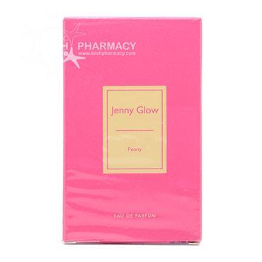Jenny Glow Peony EDP