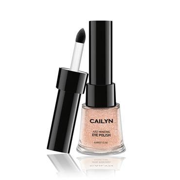 Cailyn Just Mineral Eye Polish