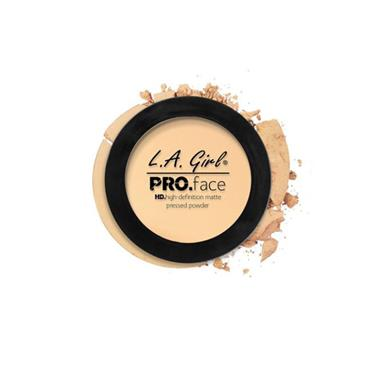 LA Girl Pro Face Matte Pressed Powder