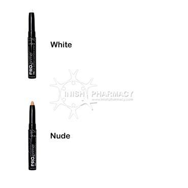 LA Girl HD PRO Primer Eyeshadow Stick