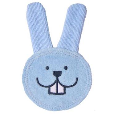 MAM Oral Care Rabbit 0m+