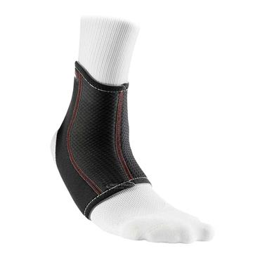 McDavid Ankle Sleeve Level 1 Primary Protection 431