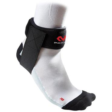 McDavid Ankle & Achilles Tendon Support Level 2 Advanced