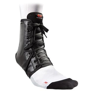 McDavid A101 Ankle Brace Level 3