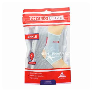 PhysioLogix Ankle Support