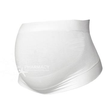 Signature Maternity Belly Support Belt