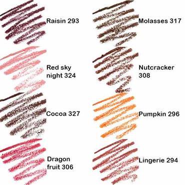 Sleek MakeUP Eau La La Liner