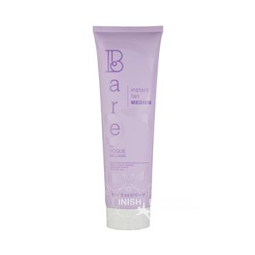 Bare By Vogue Instant Tan