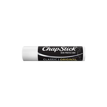 Chap Stick Classic Original SPF10