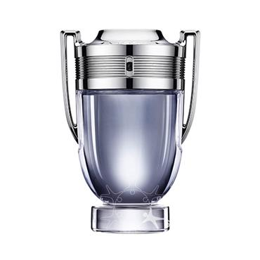 Paco Rabanne Invictus Men EDT 100ml