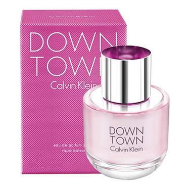 Calvin Klein Down Town 50ml EDP