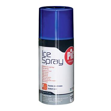Pic Solution Ice Spray 400ml