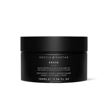 Pestle & Mortar Erase Makeup Removing Balm Cleanser 100ml