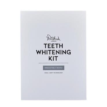 Polished London Teeth Whitening Kit
