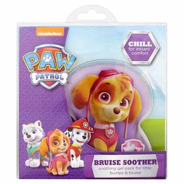 Paw Patrol Bruise Soother