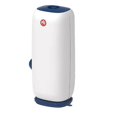 Pic Solutions Air Stylo Portable Aerosol Nebuliser