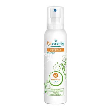 Puressentiel Purifying Air Spray 41 Essential Oils 75ml