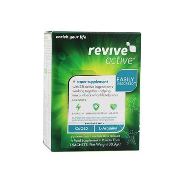 Revive Active Original 7 Pack