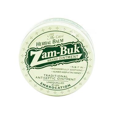 Zam-Buk Miracle Balm Ointment 20g