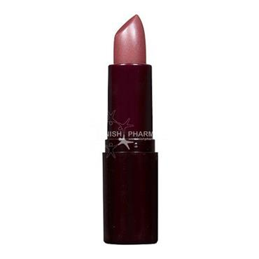 Rimmel Lasting Finish Lipstick Heather Shimmer 066