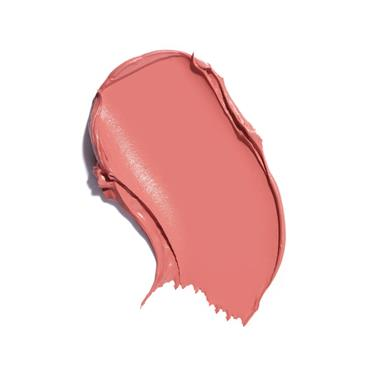 Sculpted by Aimee Connolly Cream Luxe - Pink Supreme Blush