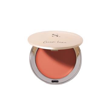 Sculpted by Aimee Connolly Cream Luxe - Peach Pop Blush