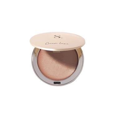 Sculpted by Aimee Connolly Cream Luxe - Champagne Cream Glow
