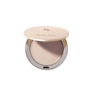 Sculpted by Aimee Connolly Cream Luxe - Pearl Pop Glow
